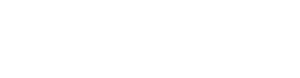 Cushman and Wakefield Logo