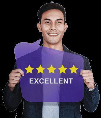 CORs - Current Online Reputation Score - Reviews