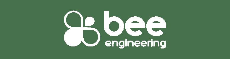 Bee Engineering Logo